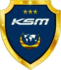 Kenchi Sukses Makmur